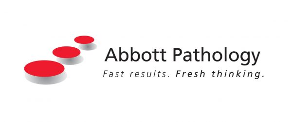 Abbott Pathology